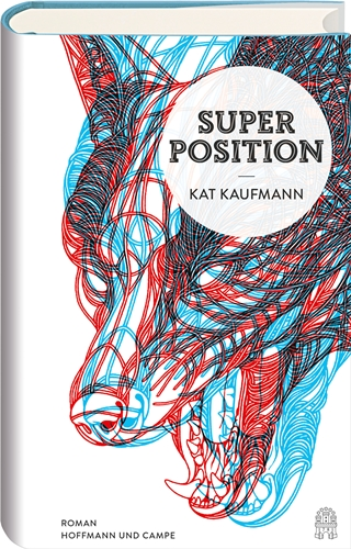 cover_superposition