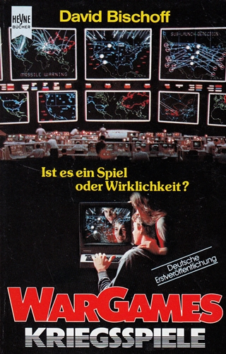 cover wargames