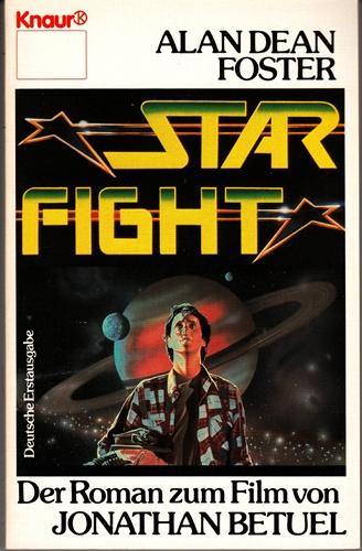 cover starfight