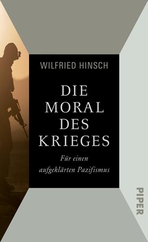 cover moral des krieges