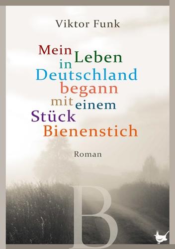 cover mein leben in deutschland