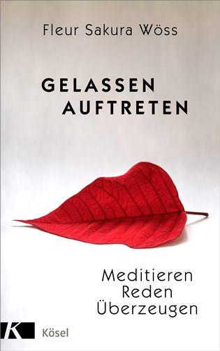 cover_gelassen_auftreten
