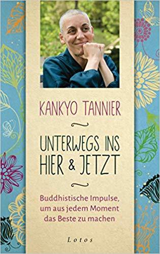 cover_kankyo_tannier_hier_und_jetzt