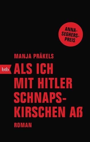 cover_als_ich_mit_hitler_schnapskirschen_aß