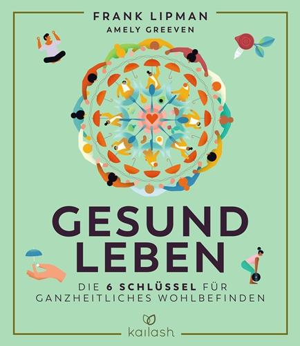 Cover_gesund_leben