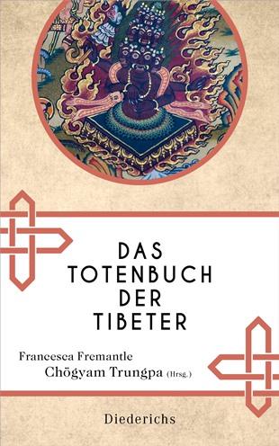 cover_totenbuch_der_tibeter