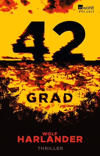 cover_42_grad