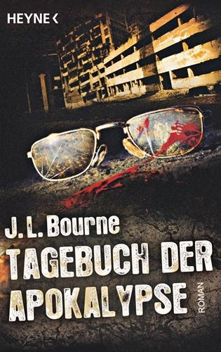 Cover_Tagebuch_der_Apokalypse