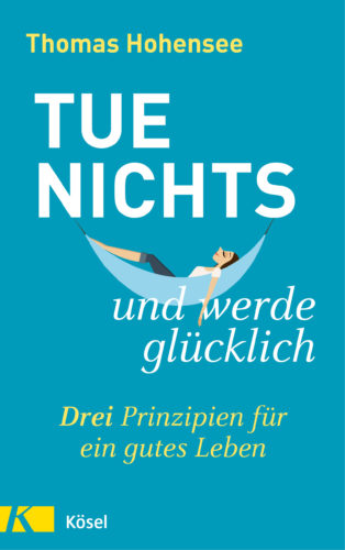 cover_Tue_nichts_und_werde_gluecklich