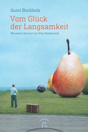 cover_vom_glück_der_langsamkeit