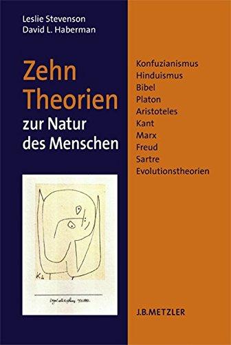 cover_10_theorien_zur_natur_des_menschen