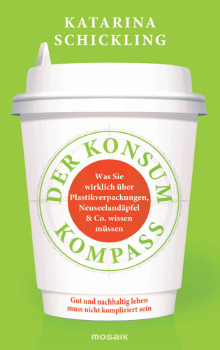 cover_Der_Konsumkompass