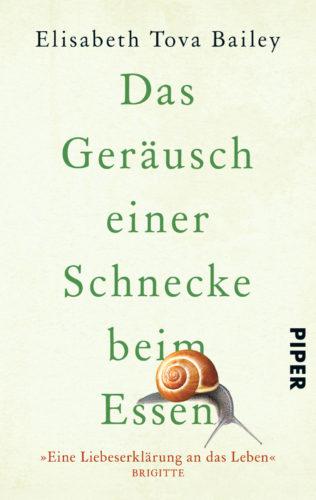 cover_das_geräusch_einer_schnecke_beim_essen