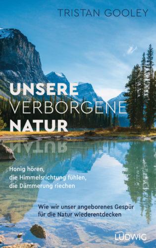 cover_Unsere_verborgene_Natur