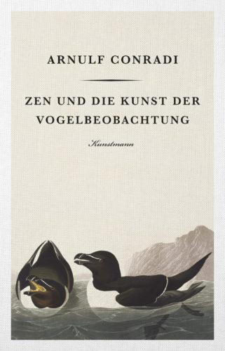 cover_zen_und_die_kunst_der_vogelbeobachtung
