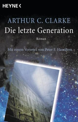 Cover_Die_Letzte_Generation