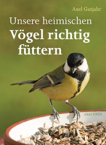 cover_Unsere_heimischen_Voegel_richtig_fuettern