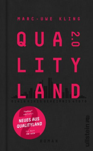 cover_qualityland_2.0