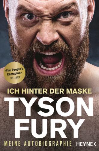 cover_tyson_Fury_TIch_hinter_der_Maske