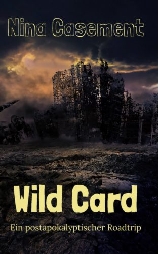 cover_wild_card