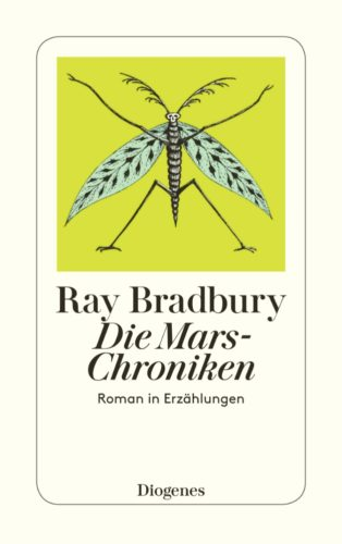 cover_die_mars_chroniken