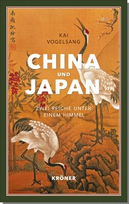 cover china und japan