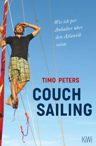 cover couchsailing