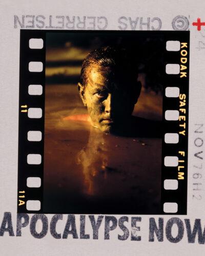 cover Apocalypse Now